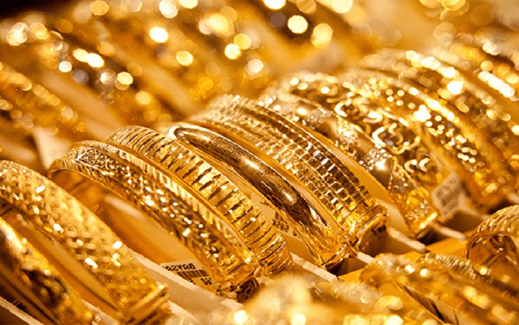 Giá vàng tuần tới: Xu hướng tăng giá với nhiều kịch bản bầu cử Mỹ