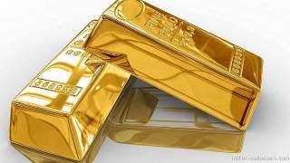 Giá vàng tuần tới: Kỳ vọng tăng giá khi tâm lý lạc quan hơn