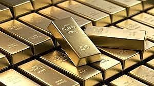 Thị trường vàng ngày 7/10: Đảo chiều giảm sau phiên tăng nhẹ