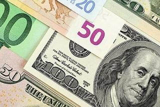 Tỷ giá ngày 26/10: Tỷ giá trung tâm giảm phiên thứ năm liên tiếp