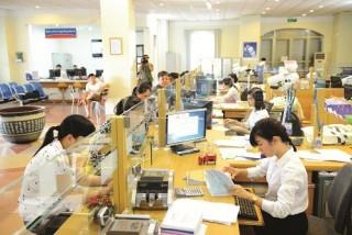 Nộp ngân sách qua VietinBank: Giảm phiền phức, tăng lợi ích