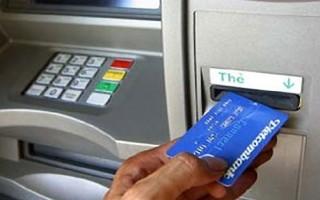 Vietcombank ngừng giao dịch chuyển tiền đến tài khoản của người nước ngoài