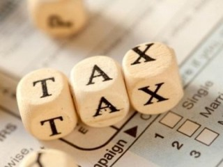 Giải đáp về thuế đối với xe mô tô nhập khẩu