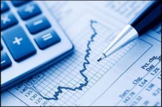 Áp dụng IFRS: Bài học kinh nghiệm từ EU