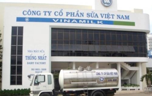 Vietnam Report: Gợi ý truyền thông từ những tên tuổi lớn