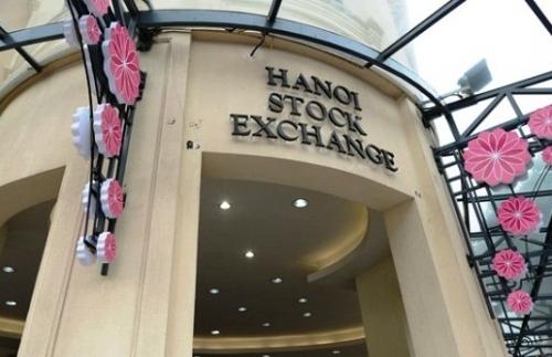 HNX: Thu về cho Nhà nước hơn 22,3 tỷ đồng qua đấu giá trong tháng 10