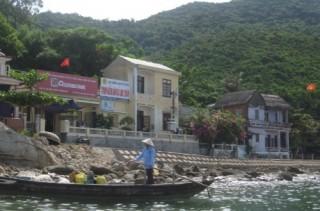 """Từ """"Chương trình phối hợp công tác"""" ở Quảng Nam"""