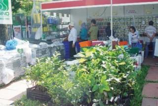 Nông sản, đặc sản Việt Nam lên đời