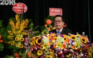 Học viện Ngân hàng kỷ niệm 34 năm Ngày Nhà giáo Việt Nam và 55 ngày truyền thống