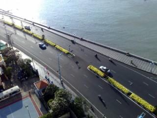 Nam Định sắp có tuyến đường bộ ven biển