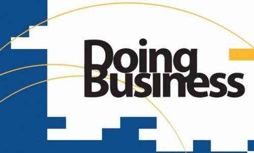 Doing Buisiness 2018: Việt Nam tăng 14 bậc trong bảng xếp hạng toàn cầu