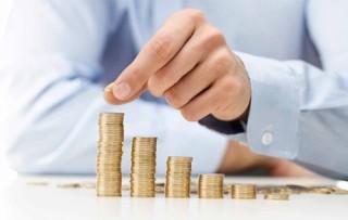 Thông tin tín dụng thể nhân: Điểm tín dụng tốt, tiếp cận vốn nhanh (Bài 3)