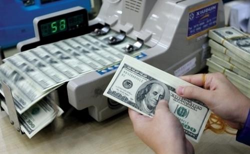 Thêm 05 ngân hàng được kinh doanh, cung ứng dịch vụ ngoại hối