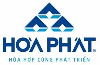 """Thương hiệu Hòa Phát thay """"áo"""" mới"""