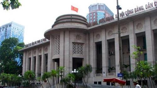 Thêm 05 ngân hàng vừa được chấp thuận kinh doanh, cung ứng dịch vụ ngoại hối
