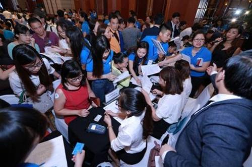 Condotel Việt Nam: Tỷ suất sinh lời vượt trội