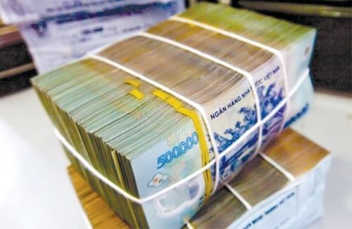 Chính phủ thống nhất quản lý Nhà nước về nợ công