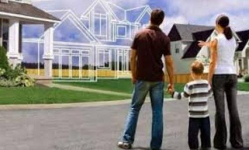 Tư vấn bất động sản cho người nước ngoài
