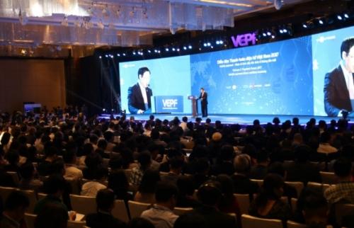 Mobile Payment chắc chắn sẽ bùng nổ tại Việt Nam