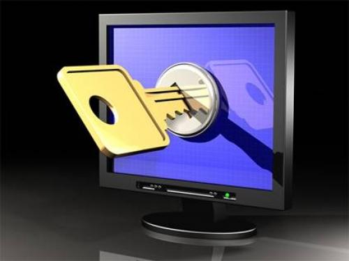 Nâng cao năng lực về an ninh mạng