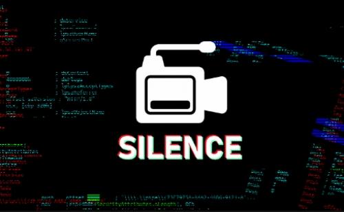 Silence tấn công ngân hàng qua mạng lấy cắp tiền