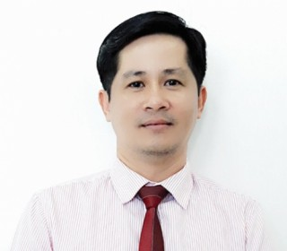 Hiệu quả tín dụng chính sách, nhìn từ Đà Nẵng