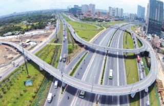 Kêu gọi đầu tư BOT cao tốc Bắc - Nam khó khả thi