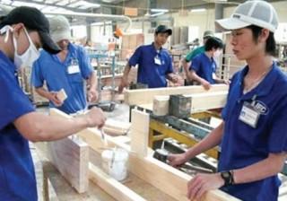 Chính sách giữ vai trò kiến tạo khởi nghiệp