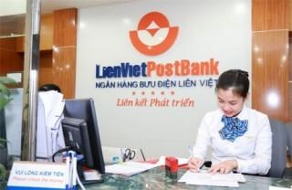 LPB được nâng cấp 46 phòng giao dịch bưu điện thành phòng giao dịch