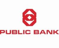 Public Bank Việt Nam thay đổi địa điểm trụ sở chính