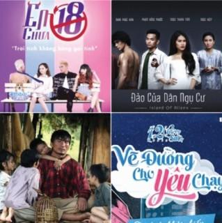 Liên hoan phim Việt Nam lần thứ XX: Nhiều điểm nhấn hứa hẹn
