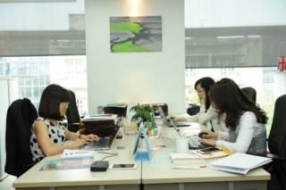 58% doanh nhân Việt Nam làm việc từ xa