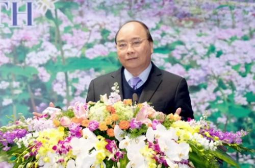 Các NH tiếp tục cam kết tài trợ vốn tín dụng trên 1.844 tỷ đồng cho tỉnh Hà Giang
