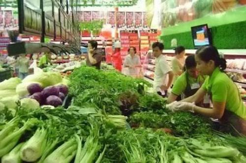 Nông nghiệp hữu cơ: Cần chính sách thu hút doanh nghiệp