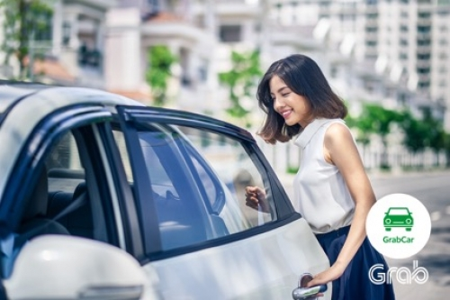 Phản hồi của Grab Việt Nam về nghĩa vụ thuế