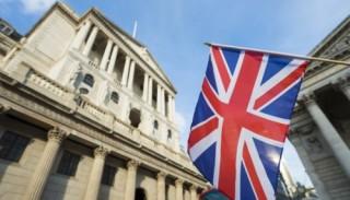 Anh có thể tăng nhanh lãi suất nếu Brexit thuận lợi