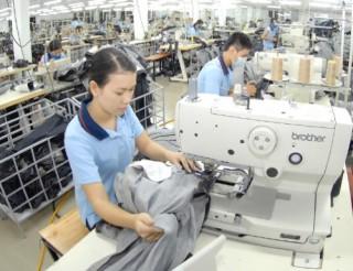 Cơ hội và thách thức cho doanh nghiệp Việt