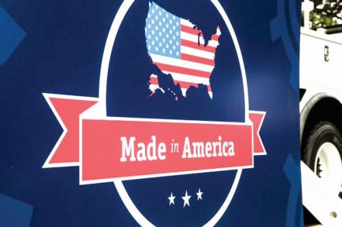 Chính sách thương mại của Mỹ có đổi thay theo chính trường?