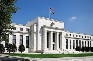 Thị trường đang quan tâm tới cuộc họp của Fed