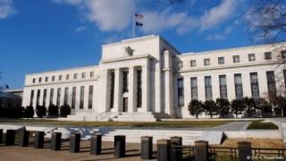 Fed chưa tăng lãi suất