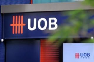 UOB Việt Nam được phép kinh doanh, cung ứng sản phẩm phái sinh lãi suất