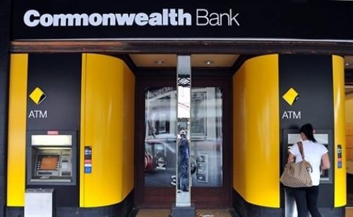 4 ngân hàng lớn nhất Úc có thể phải tăng thêm vốn