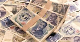 Nhật Bản dự thảo chương trình chi tiêu công