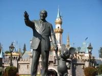 90 năm Chuột Mickey