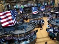 Kinh tế Mỹ sẽ giảm tốc?