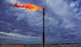 Giá dầu lên đỉnh rồi dò đáy: Điều gì đang thực sự diễn ra?