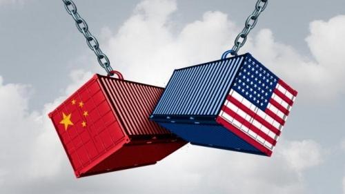 Trung Quốc bác bỏ các cáo buộc của Mỹ về thương mại