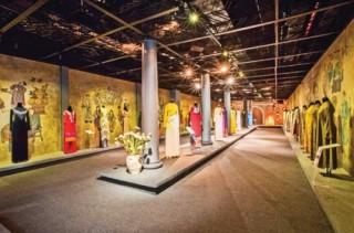 Trải nghiệm tinh hoa di sản văn hóa Việt