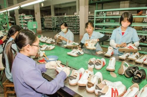 Thương mại bền vững: Việt Nam đang ở đâu?