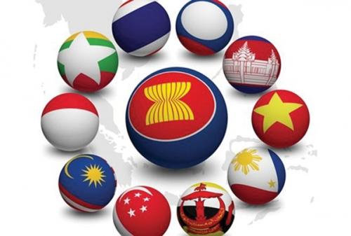 Đông Nam Á có thể trở thành một khối kinh tế lớn